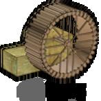 logocave