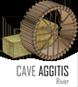 Cave of Aggiti's River